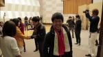 Ohara-Sakurako-in-Minna-de-utaou-HITOMI-recording-21.png