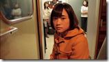 Ohara Sakurako in Minna de utaou HITOMI recording (4)