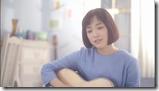 Ohara Sakurako in Muteki no Girlfriend (10)