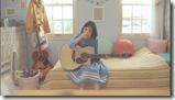 Ohara Sakurako in Muteki no Girlfriend (11)