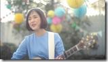Ohara Sakurako in Muteki no Girlfriend (12)