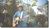 Ohara Sakurako in Muteki no Girlfriend (14)