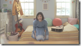 Ohara Sakurako in Muteki no Girlfriend (16)