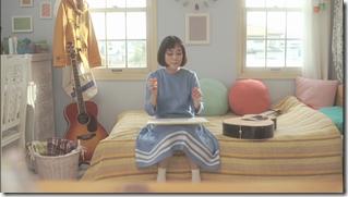 Ohara Sakurako in Muteki no Girlfriend (17)
