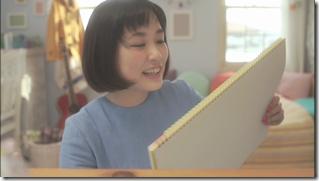 Ohara Sakurako in Muteki no Girlfriend (18)