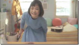 Ohara Sakurako in Muteki no Girlfriend (23)