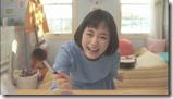 Ohara Sakurako in Muteki no Girlfriend (24)