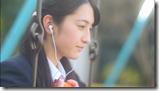 Ohara Sakurako in Muteki no Girlfriend (25)