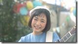 Ohara Sakurako in Muteki no Girlfriend (26)