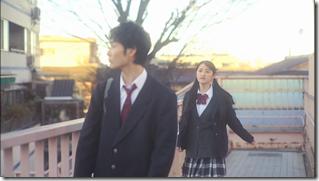 Ohara Sakurako in Muteki no Girlfriend (29)