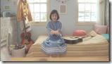 Ohara Sakurako in Muteki no Girlfriend (30)