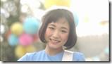 Ohara Sakurako in Muteki no Girlfriend (31)