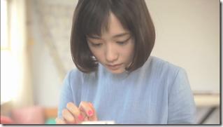 Ohara Sakurako in Muteki no Girlfriend (34)