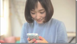 Ohara Sakurako in Muteki no Girlfriend (35)