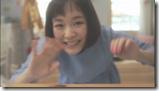 Ohara Sakurako in Muteki no Girlfriend (3)