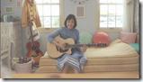 Ohara Sakurako in Muteki no Girlfriend (4)