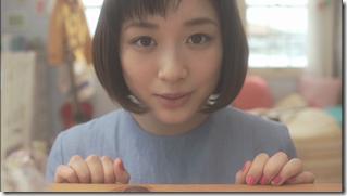 Ohara Sakurako in Muteki no Girlfriend (8)