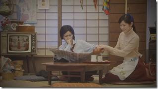 AKB48 in Bare Bare Bushi (11)