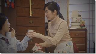 AKB48 in Bare Bare Bushi (12)