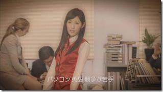 AKB48 in Bare Bare Bushi (13)
