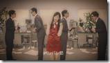 AKB48 in Bare Bare Bushi (17)