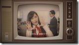 AKB48 in Bare Bare Bushi (19)