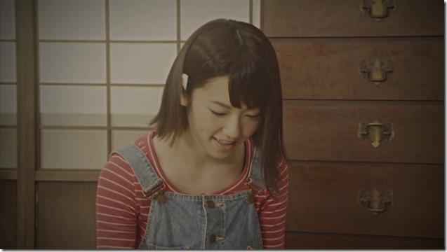 AKB48 in Bare Bare Bushi (20)