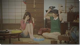 AKB48 in Bare Bare Bushi (21)
