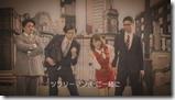 AKB48 in Bare Bare Bushi (22)