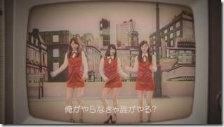 AKB48 in Bare Bare Bushi (23)