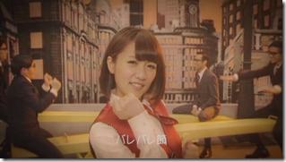AKB48 in Bare Bare Bushi (25)