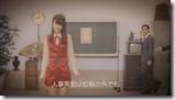 AKB48 in Bare Bare Bushi (28)
