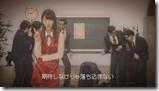 AKB48 in Bare Bare Bushi (29)