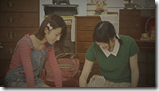 AKB48 in Bare Bare Bushi (2)