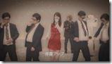 AKB48 in Bare Bare Bushi (31)