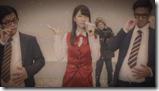AKB48 in Bare Bare Bushi (32)