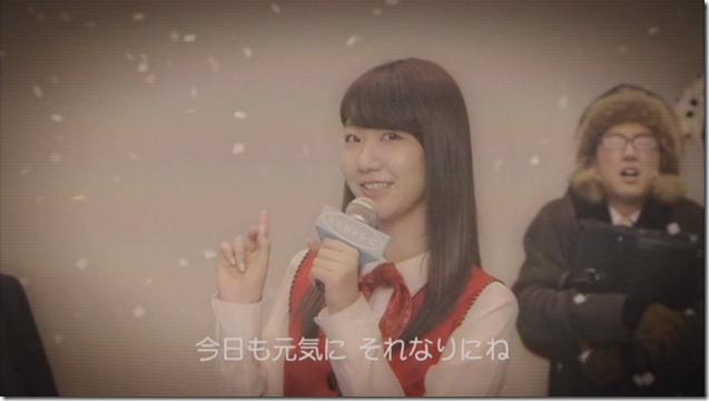 AKB48 in Bare Bare Bushi (33)