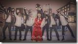 AKB48 in Bare Bare Bushi (36)