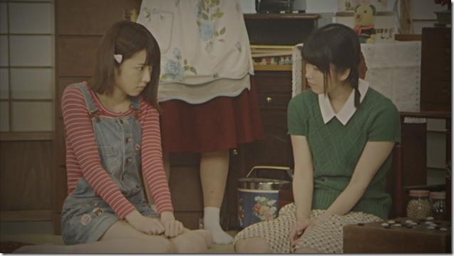 AKB48 in Bare Bare Bushi (41)