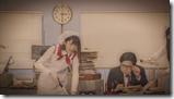 AKB48 in Bare Bare Bushi (42)