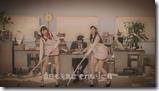 AKB48 in Bare Bare Bushi (46)