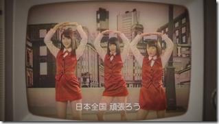 AKB48 in Bare Bare Bushi (47)