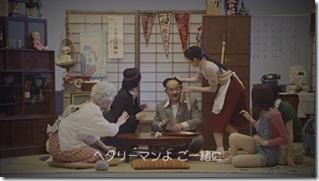 AKB48 in Bare Bare Bushi (49)