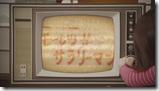 AKB48 in Bare Bare Bushi (4)