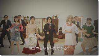 AKB48 in Bare Bare Bushi (50)