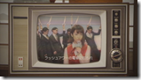 AKB48 in Bare Bare Bushi (5)