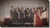 AKB48 in Bare Bare Bushi (6)