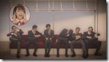 AKB48 in Bare Bare Bushi (7)