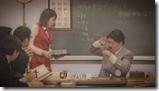 AKB48 in Bare Bare Bushi (8)