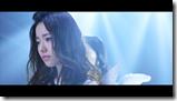 AKB48 in Bokutachi wa tatakawanai (19)